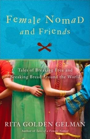 plumbum a nomad around the world books nomad and friends tales of breaking free and