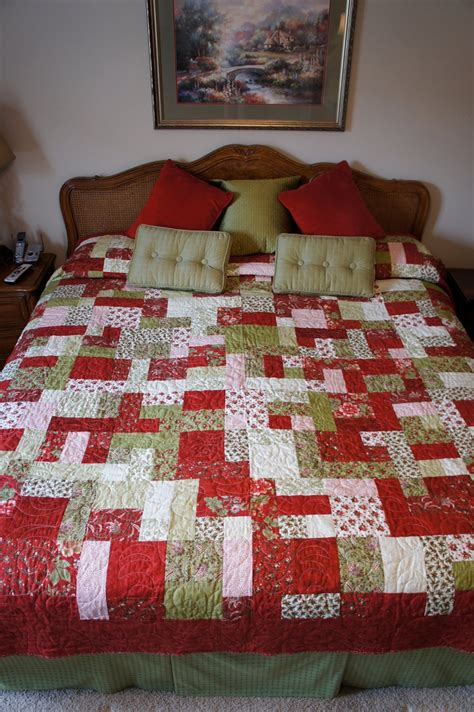 quilts and coverlets king size bedroom king size quilt on pinterest with king size