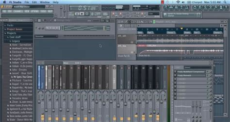 fl studio 12 full version size fl studio for mac download