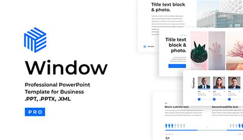 Buy Premium Presentation Template With Discount Up To 90 Powerpoint Coupon Template