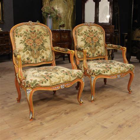 stile mobili antichi lo stile genovese caratteristiche e mercatini dell