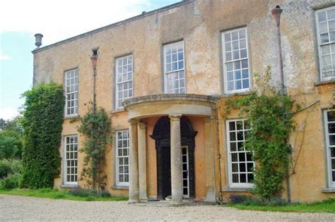 pride and prejudice mansion longbourn from pride and prejudice 1995 house for sale