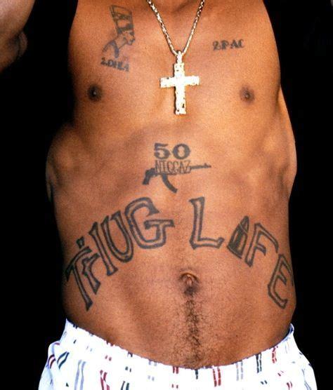 all tupac tattoos foto galerisi sayfa 1 h 252 rhaber