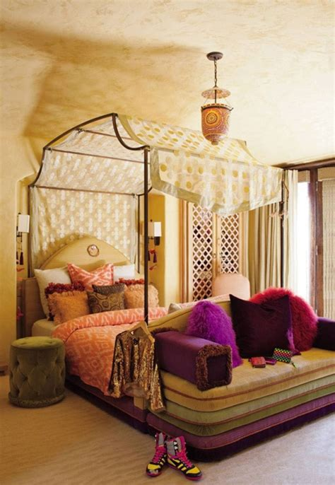canopy bed designs interesting canopy bed designs you will certainly admire