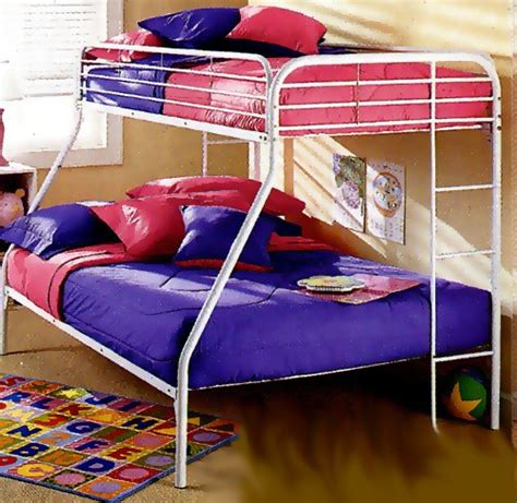 Bunk Bed Blankets 200 Thread Count Bunkbed Sheet Set Made In The Usa