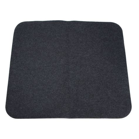 black office floor mats modern office cubicles bamboo office floor mats