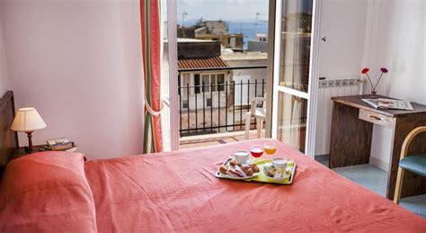 offerte hotel a ischia porto quot hotel a ischia porto ideale per famiglie a prezzi bassi