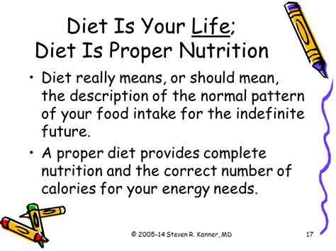 pattern diet meaning everyone who s fat eats too much ppt video online download