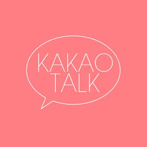 themes for kakaotalk iphone simple pink kakaotalk theme apk for iphone download
