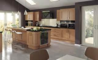 safety first kitchen design the kitchen depot