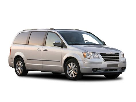 top 5 best family cars carriers best 7 seater cars