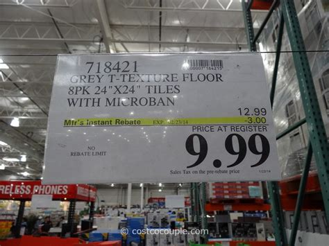 Best Step Interlocking Comfort Flooring