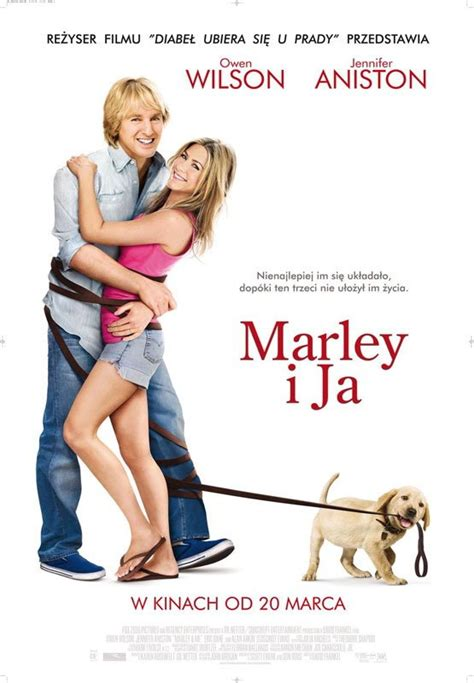 marley and me book report marley and me book report 28 images marley and me not