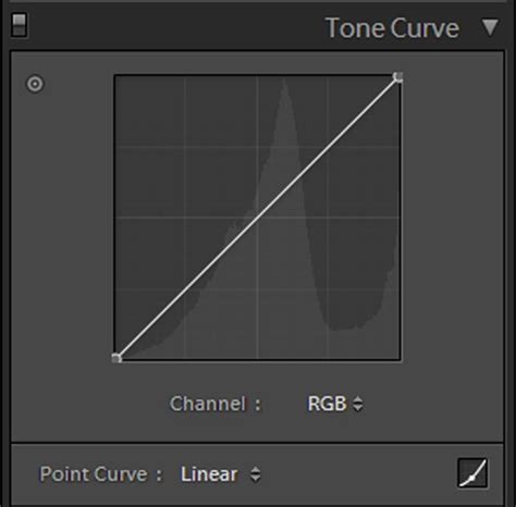 tutorial tone lightroom 17 best images about photo tools on pinterest adobe