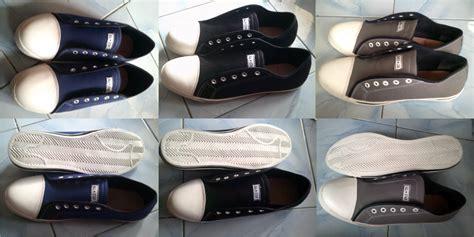 Sepatu All model sepatu all images