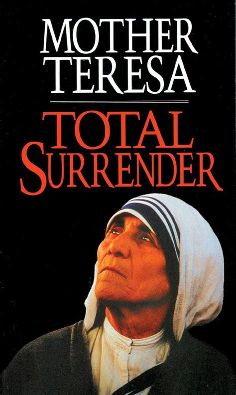 simple biography of mother teresa 283 best images about saint mother theresa on pinterest