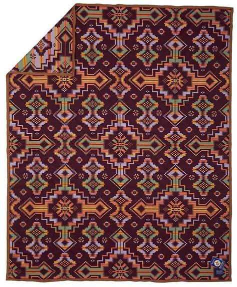 Tenun Blanket Premium Etnikantikikat 91 10 best images about new blankets on mountain range coyotes and the mid