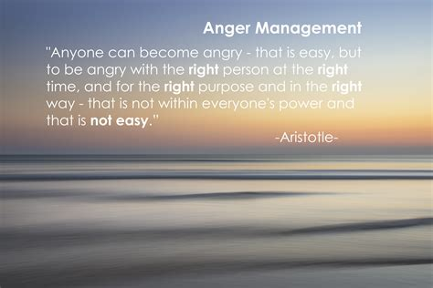 anger anonymous the big book on anger addiction books psychotherapy archives orlagh gahan psychotherapy