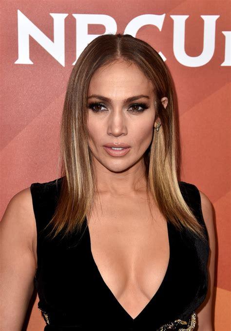 Jennifer Lopez Photos   2017 NBCUniversal Summer Press Day