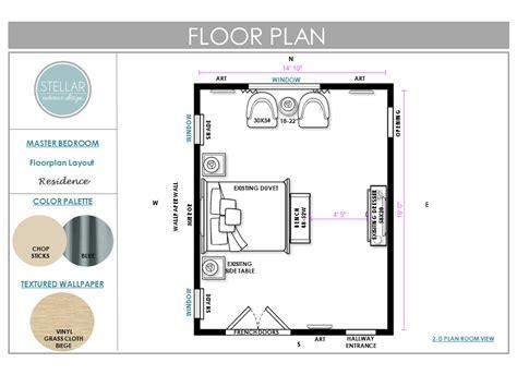 floor plans archives stellar interior design best home decor blogs stellar interior design