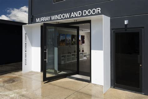 United Windows And Doors by Murray Window And Door 15 Reviews Windows Installation