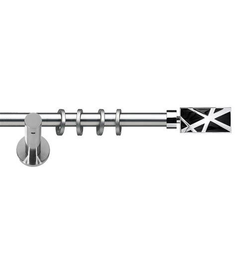 bastoni per tende moderni prezzi bastoni e binari per tende moderni vendita