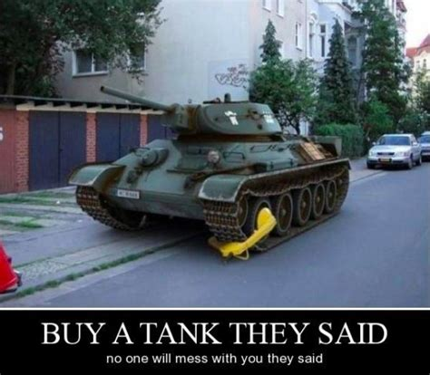 Tank Meme - tank memes animated gifs funny firing photos military
