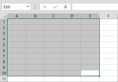excel formulas relative absolute cell reference