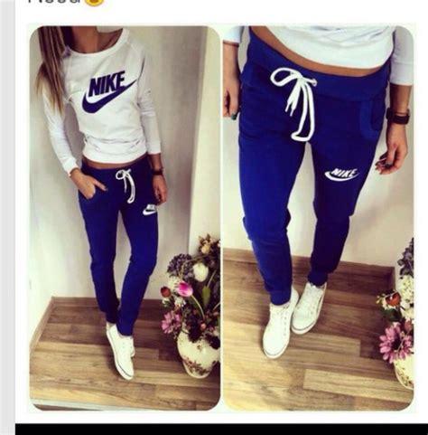 aliexpress buy sport suit nk hoodies