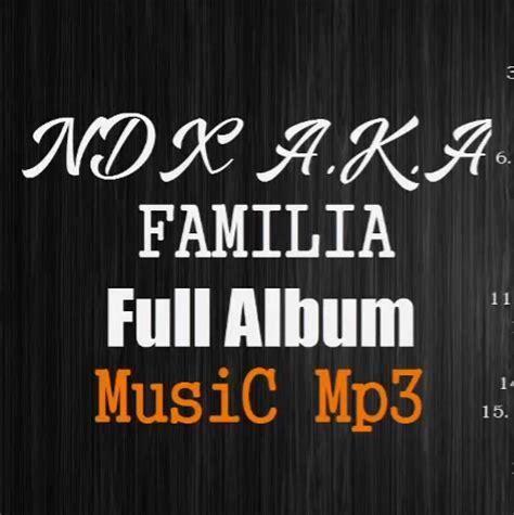download mp3 full album zivilia download lagu ndx a k a kanggo riko mp3 full album terbaru