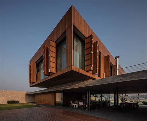 Interior Photography Singapore Studio Mk27 To Build Holiday Villa In Singapore Wallpaper