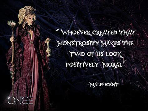 movie quotes villains maleficent movie love quotes quotesgram