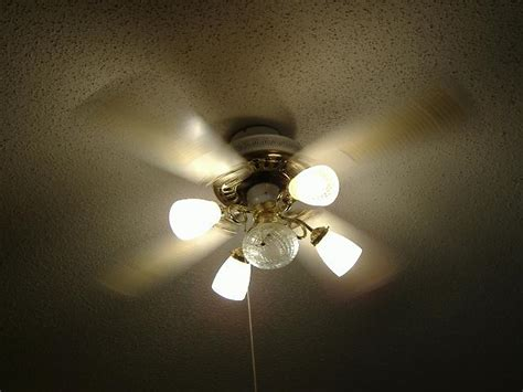 why ceiling fans candelabra bulbs a call for candelabra led lighting stewardsofearth