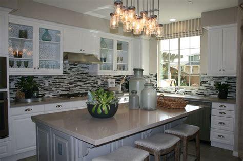 Bathroom Counter Top Ideas Tri Pointe Homes Caesarstone Quartz Quartz Countertops