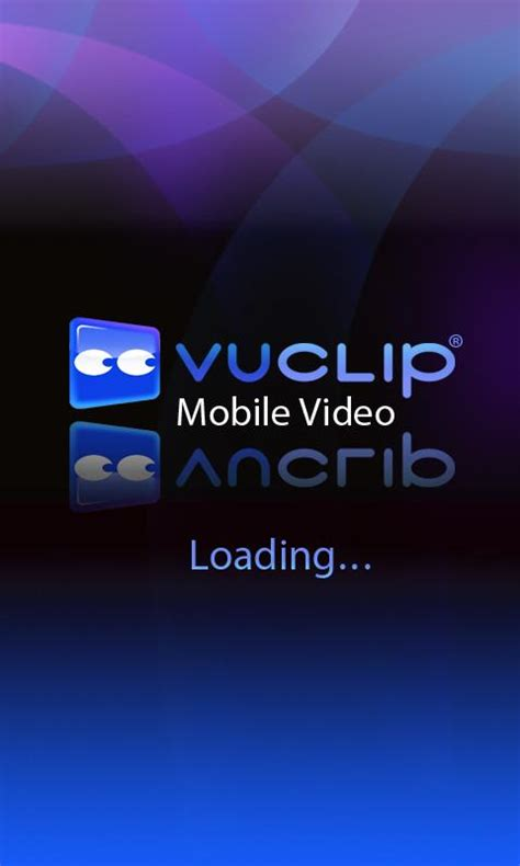 vuclip mobile search vuclip mobile search android free and html