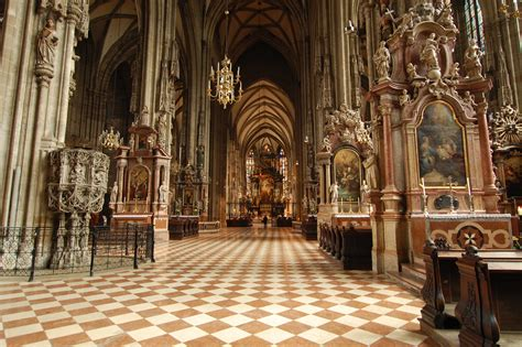 stephans scheune paderborn file st stephen s cathedral interior jpg wikimedia commons