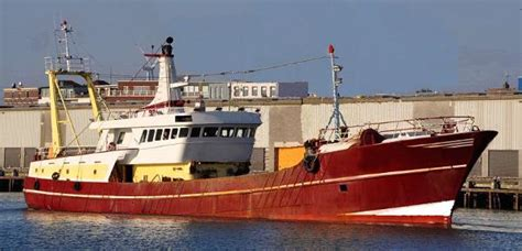 old fishing boats for sale nz trawler boats for sale boats