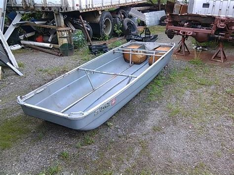 jon boat weight jon boat for sale