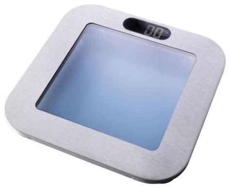 ikea bathroom scale r 197 197 n scale contemporary bathroom scales by ikea