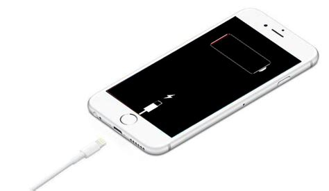 iphone not charging 6 to fix iphone not charging problem in ios 11 10 3 3