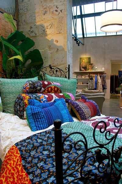 boho chic home decor 25 bohemian interior decorating ideas boho chic home decor 25 bohemian interior decorating ideas