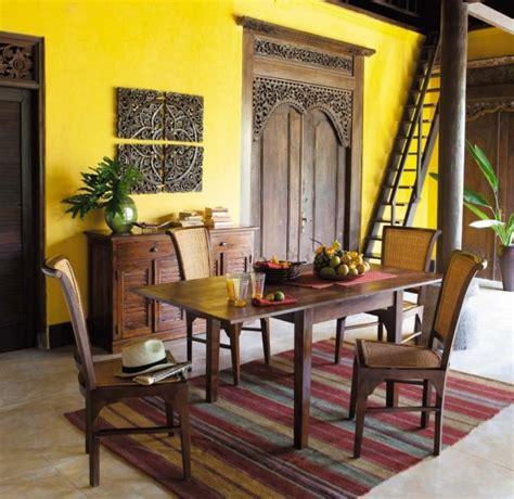 yellow dining room ideas dining room paint colors paint color ideas for