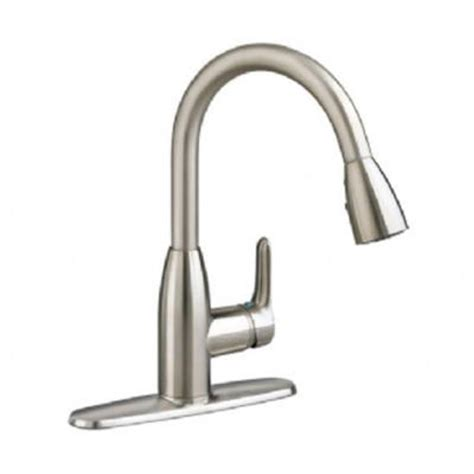 american standard colony soft single handle standard american standard colony soft single handle pull down