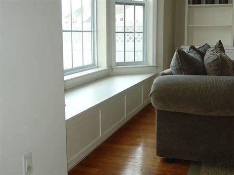 couch cam bankje voor in de erker 1381131178 van droomplek jpeg 614