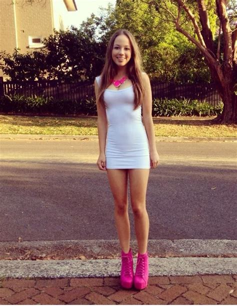 black teenage female banned from prom for skimpy dress time for babes in skimpy dresses