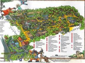 zoo gle 187 rhenen