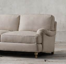 roll arm upholstered sleeper sofa