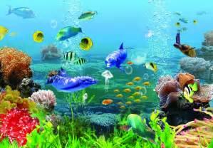 undersea decorating ideas undersea decor decorating ideas