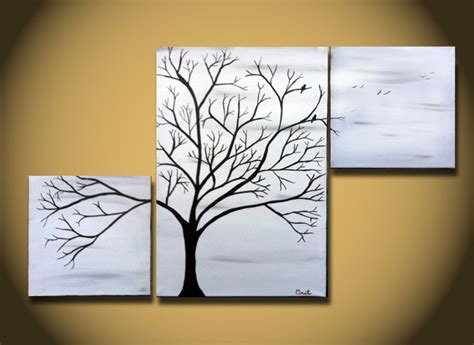 black and white paintings for bedroom exterior 4 cool simple paintings creations using your own