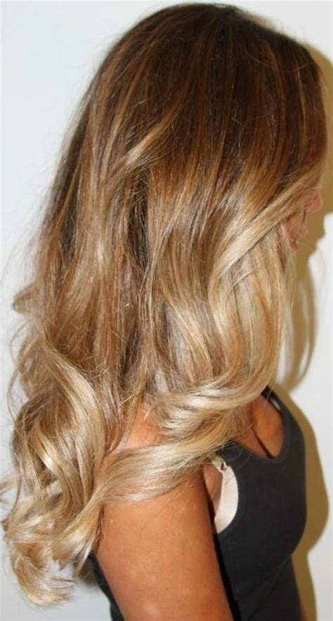 hombre hairstyles for hair 50 trendy ombre hair styles ombre hair color ideas for